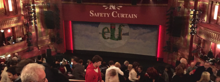 Elf musical-01